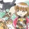 家庭内リトル猫王国