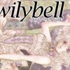 Snowilybell