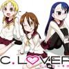 J.C.Lovers(ジェイシーラヴァ―ズ)