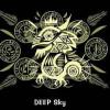 DEEP Sky Season-1
