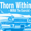 Thorn Within