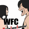 WFC Wrestling Fighting Championship