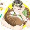 ねこ活男子!~保護猫と暮らしたいだけなのに~