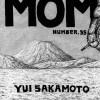 MOM number35
