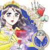 プリンセスお母さん2