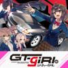 GT-giRl