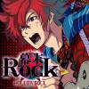 幕末Rock 虚魂篇