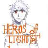 HEROS of LIGHT STORY re:connect