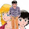 太陽ノ子ドモタチヘ 第3話