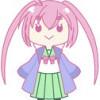 mizui_akiko