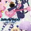 SHOW BY ROCK!!~おきらく♪みでぃしてぃ~