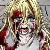 鐡血のアマリリス