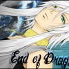 End of Dragon