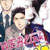 WEBLink×.Bloom