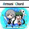 Armoni*Chord