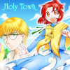 Holy Town