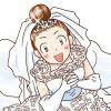 占いで結婚しました!