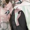 Future Anneau【フューチャー・アノー】