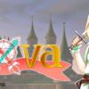 Diva 2つの魔剣