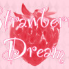 Strawberry Dream