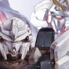 機動戦士ガンダムUC バンデシネ Episode:0