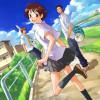 時をかける少女 -TOKIKAKE-【リバイバル連載】