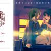 girls×garden works Short Stories