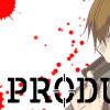 endproduct