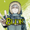 8LDK-屍者ノ王-