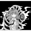 物数奇 京子の生活