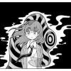 物数奇京子の生活