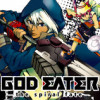 GOD EATER -the spiral fate-