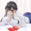 御令嬢高嶋清乃は密かに嗜む。
