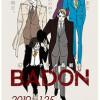 BADON