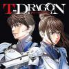 T-DRAGON