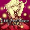 DarkArtsMaster -黶き魔法使い-