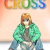 ༒CROSS༒