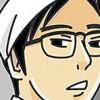 七菜佳ちゃんの「嫌なら食うな!」