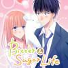Bitter&Sugar Life